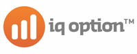 IQ Option вне конкуренции